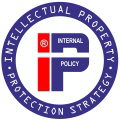 Internal Policy - The Policies & Procedures Brand from Connect Computers
